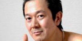 Reality wwww you are crazy on TV without Akira 100% of Yarakashi in the New Year program is Hosah