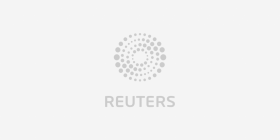 Japan reports first suspected bird flu case in poultry this winter – Reuters