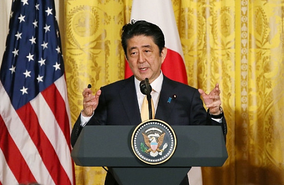 Japan Unimpressed by Inter-Korean Talks – The Diplomat