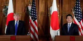 Japan wary of US push for fewer curbs on beef, auto shipments, sources say – CNBC