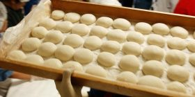Rice cakes blamed again for New Year's deaths in Japan – CBS News