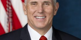 Vice President Mike Pence to Travel to Republic of Korea, Japan, and Lead Presidential Delegation to the 2018 … – Whitehouse.gov (press release)