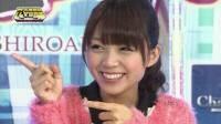 [Sad news] suzuko mimori's (31) lover discovered wwwwwww