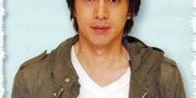wwwww the heyday of the Institute Tokui-next chief Inoue Buramayo Kosugi is too handsome