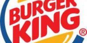 Burger King of application, bleeding large service wwwwwww