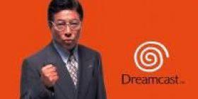 "SEGA Announces wwwwww public relations for the latest game machine ""Dreamcast"" is that Yasushi Akimoto wwwwww"