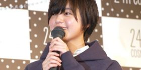 [Sad news] smack TomoRina's thickening super