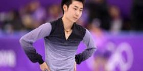 [Olympics figure skating] illegal scoring suspicions news all at once overseas media to the investigation in the high scores of the flying their player of Chinese referee