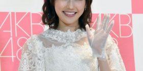 Watanabe graduated from the AKB Mayuyu's latest image wwwwwwwwwwwwwwwwwwwwwwww