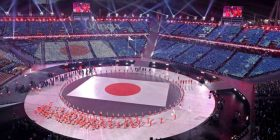 """NBC Apologizes for Calling Japan An """"Example"""" To Koreans – Deadspin"""