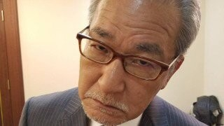 [Breaking] Makoto Otake of 28-year-old daughter is arrested for marijuana possession