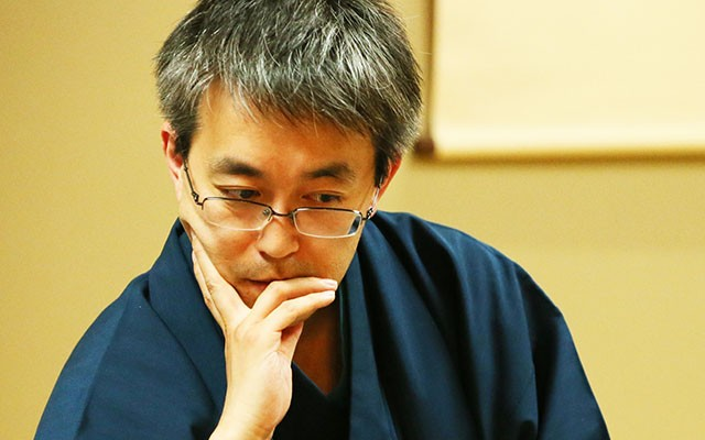 [Good news] Yoshiharu Habu's glasses, was a 9000 yen