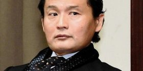 "[Dokan! ] Takanohana master ""(from octagonal Chairman and Kagamiyama master et al.) Received a percussion of damage report withdrawn."""