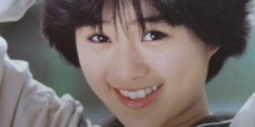 [Angel] of the days of 15-year-old Noriko Sakai is I beat cute matter now of idle all transcendence