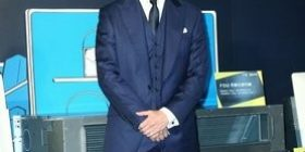 "Hiroshi Abe, Taiwan earthquake in the ""10 million yen donation"" → Taiwanese ""Thank you Romans!"""