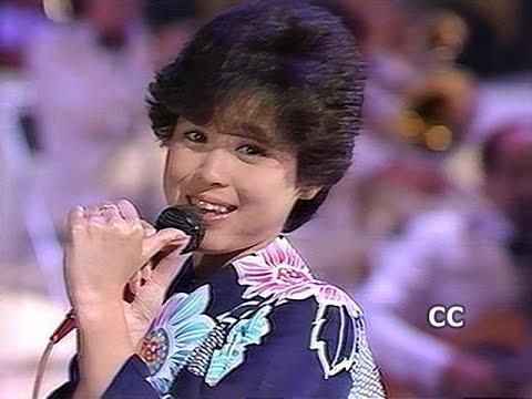 Who is me the most was amazing in the Seiko Matsuda, Akina Nakamori Momoe Yamaguchi Kyoko Koizumi?