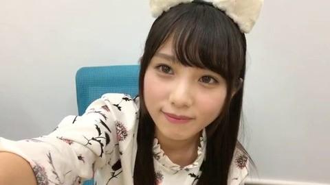 [Sad news] Nogizaka nerd, to say that I love to Yoda-chan 40 minutes to buy handshake ticket 1.8 million yen