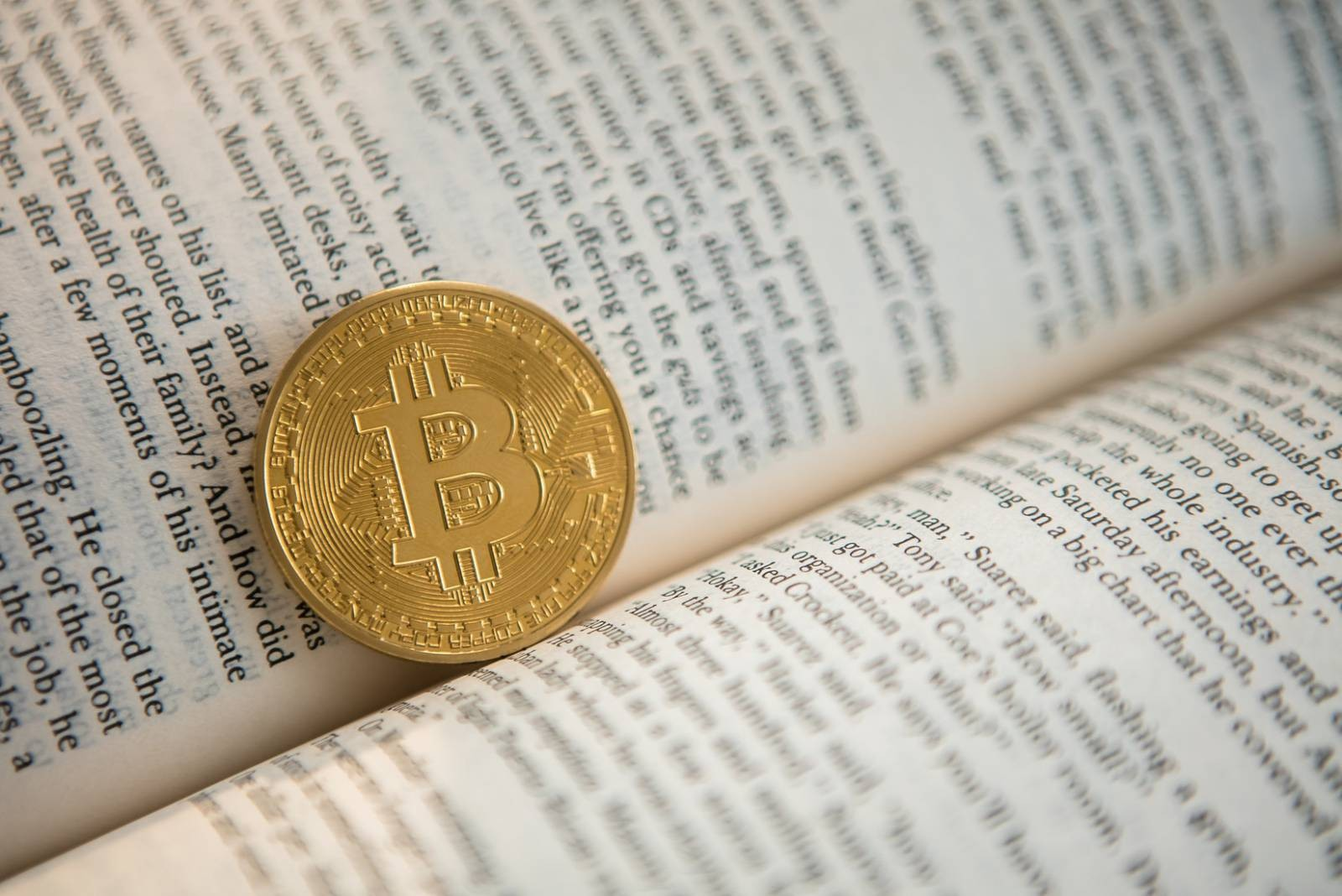 "Coin check class action ""to return the virtual currency itself"""
