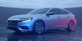 Honda puts hybrids in high gear for US, China and Japan – Nikkei Asian Review