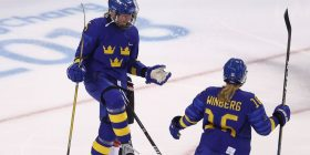 Japan defeats Sweden 2-1 in overtime – NBC Olympics