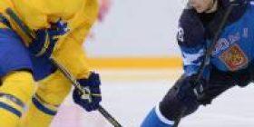 Sweden defeats Japan, 2-1 – NBC Olympics