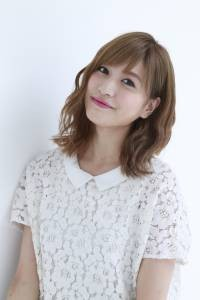 [Strong] Mai Oshima (30) was Bukkake JK result wwwwwww