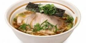 """Child-friendly parent """"Ramen Omori"""" shopkeeper """"We can not ordered a large order due to customers, it is not easy to order children"""" Parent """"Eh …."""""""