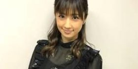 """""""Momotaro want to talk without success or failure of the demon"""" Yuko Ogura remarks, pros and cons on the net"""