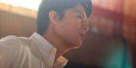 "Fukuyama Masaharu Confess about the unexpected ""Nampa Legend"" in Shibuya"
