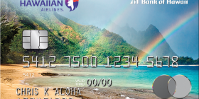 Hawaiian Airlines and Japan Airlines Commence Codeshare Ticket Sales – Maui Now