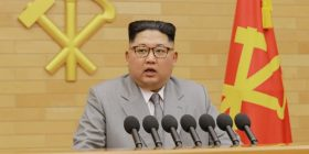 Japan leaves door open for PM Abe-Kim Jong Un summit – Reuters