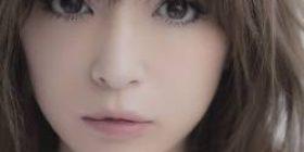 [Breaking] Hamasaki Ayumi (39) 's, ardent love will be discovered by the boyfriend of Twitter Gobaku