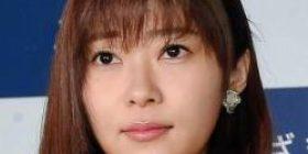 "Rina Shihara ""I think again the idol's romantic prohibition rule is fucking"""