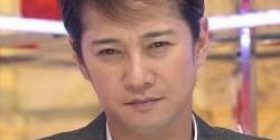 Mr. Nakai of the former SMAP, truncating those three people to one winning group
