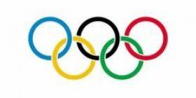 wwwwwwwwwwww the Tokyo Olympics of cheering character is too Yaba