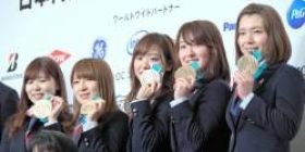 【Sad news】 Rokkatei, a trademark application is also obstructed by a team member Kitami and died safely
