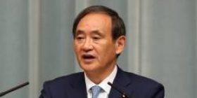 Chief Cabinet Secretary, Kaname Mori
