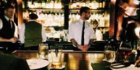 """Drinking bar inexperienced wai """"Account 1200 yen and no"""" store clerk """"1500 yen"""""""