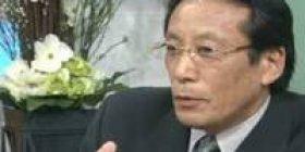 [Wiki source] money of tiger-Kyuichiro Horinouchi, or death