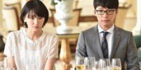 Hoshino Genki, Moving next to Yui Aragaki wwwwwwwwww
