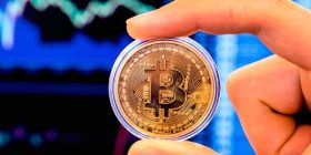 Bitcoin falls back below $9000 after Japan adds to regulatory uncertainty – CNBC