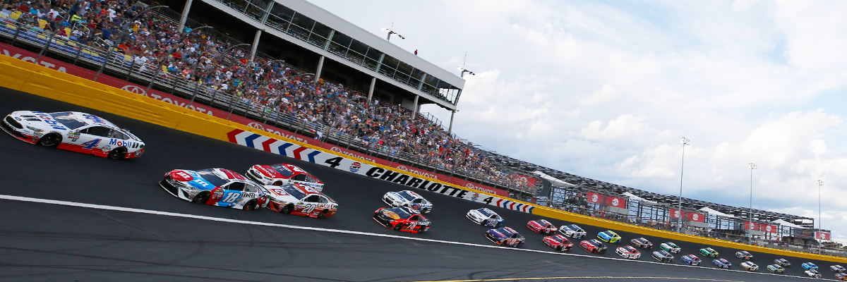 Coca cola may get boozy in japan with bubbly alcoholic for Camping at charlotte motor speedway