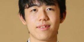 The weak point of Satoshi Fujii, clarified