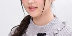 Click here for the cute angle of Uesaka Sumire wwwww