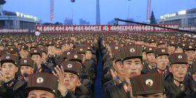 N.Korea demands Japan change its attitude – NHK WORLD