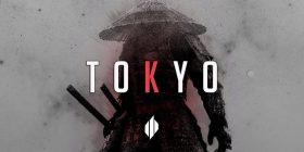 Samurai Japan beats Australia in exhibition – The Japan Times