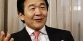"""Takenaka Takenaka """"A warm welfare needs only a 30% consumption tax, it is necessary to deduct 60% from annual income of 10 million"""""""