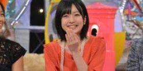 "[Good news] Sudou Yuha flower, entrance ""Friday the 13th"" goal"