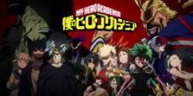 Hiroaka, I will blow up Conan's viewer ratings