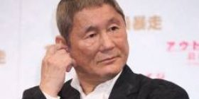 """Takeshi """"I never went to a convenience store"""" confession"""